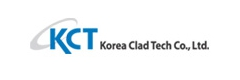 Korea Clad Tech Corporation