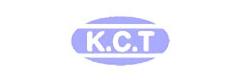 Korea Comtech Corporation