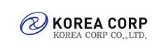Korea corp Corporation