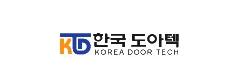 Korea Door Tech's Corporation