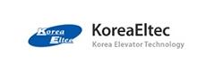 Korea Eltec
