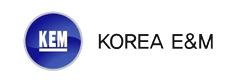 KOREA ENM