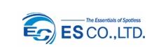 ES Corporation