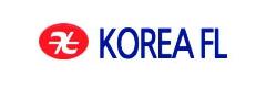 Korea FL Corporation