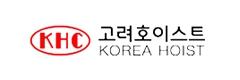 Korea Hoist