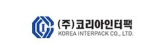 Korea Interpack Corporation