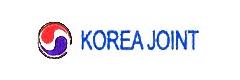Korea Joint