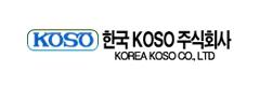 KOREAKOSO
