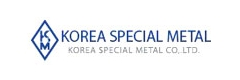 Korea Special Metal Corporation