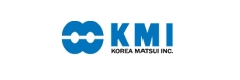 KMI's Corporation