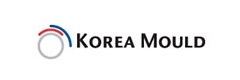 Korea Mould