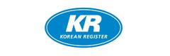 Korean Register Corporation