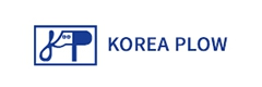 KOREA PLOW Corporation