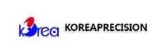 Korea Precision