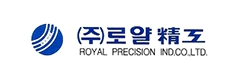 ROYAL PRECISION Corporation
