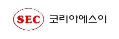 Korea S.E Corporation's Corporation