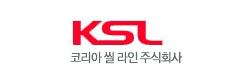 KSL Corporation