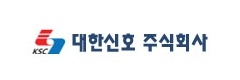 Korea Signal's Corporation
