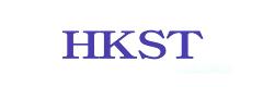 HKST Corporation
