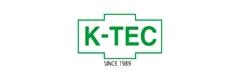 K-TEC's Corporation