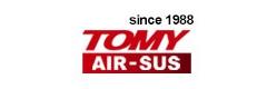 Korea Tomy Corporation