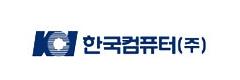 Korea Tronics Inc.