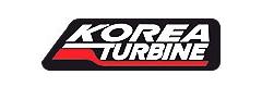 Korea Turbine Co. , Ltd.