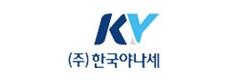 Korea Yanase