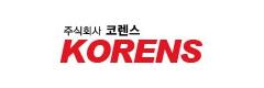 Korens Corporation