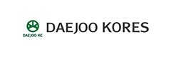 Daejoo Kores Corporation