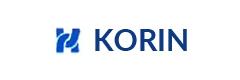 KORIN Corporation
