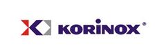 KORINOX's Corporation