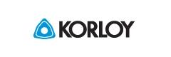 KORLOY corporate identity