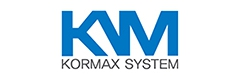 KORMAX SYSTEM Corporation