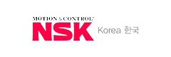 NSK Corporation