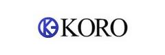 Koro Corporation