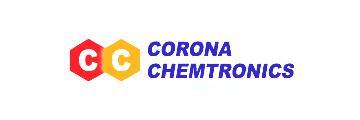 CORONA CHEMTRONICS Corporation