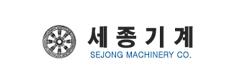 SEJONG MACHINEY