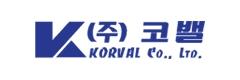 KORVAL Corporation