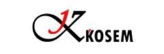 Kosem Corporation