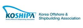 KOSHIPA Corporation