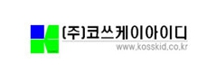 Kossk Id corporate identity