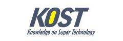 Koseuteu Co. , Ltd.
