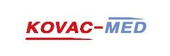 Kovac Med Co., Ltd.