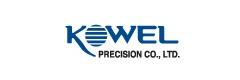 KOWEL's Corporation