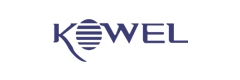 Kowel Special Steel Wire's Corporation
