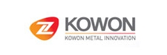 Kowon Metal Innovation's Corporation