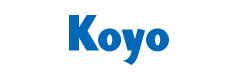 Koyo Corporation