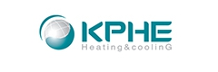 KPHE HEATING & COOLING Corporation