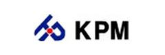 KPM Corporation